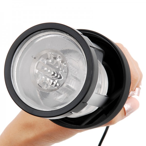 RENDS R1 A10 Cyclone INNER CUP Crystal