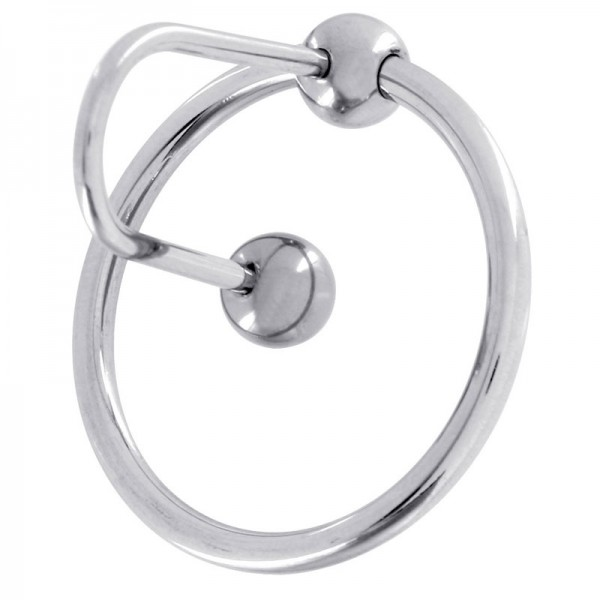 Sperm Stopper Ring 30mm